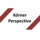 Korner Perspective